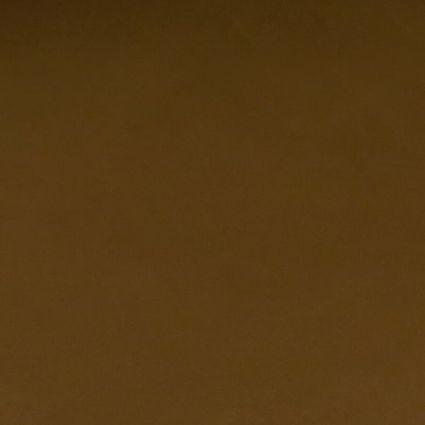 oracal metallic mat koper