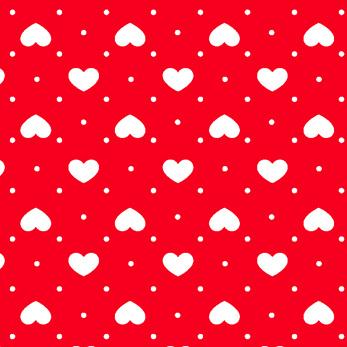 siser EasyPatterns   love dots