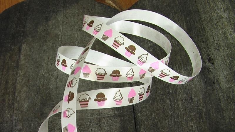 krullint cupcake