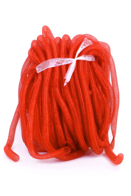 tube rood 16 mm 2,5 mtr