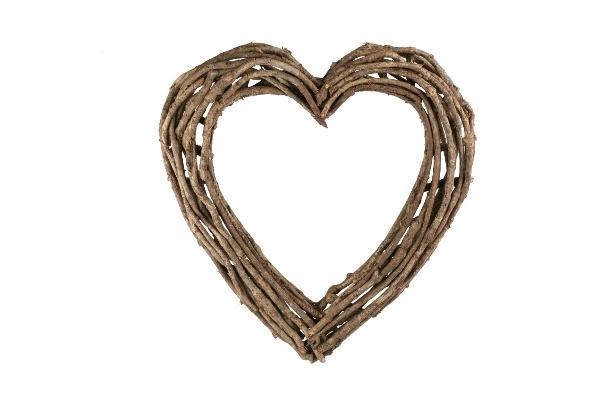 lianen hart 40 cm
