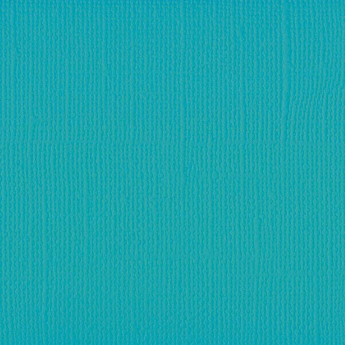 florence cardstock texture | frosting
