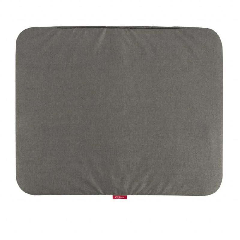 cricut easypress mat 20 x 16 inch