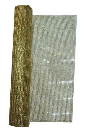 tule goud breed