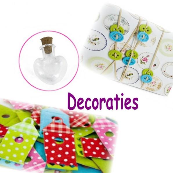 decoraties1.jpg