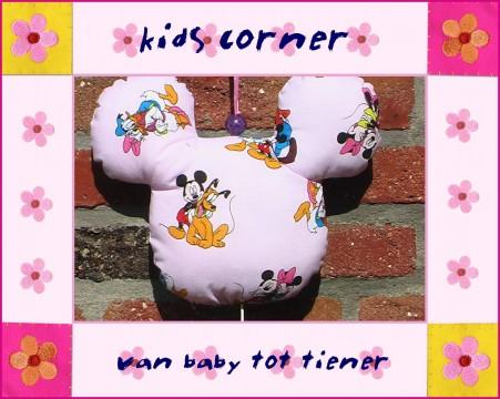 kidscorner.jpg
