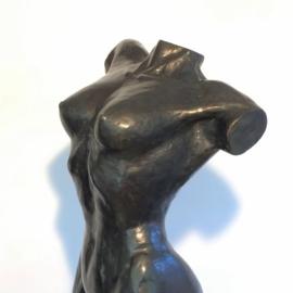 Vrouwentorso Panthea - Verkocht