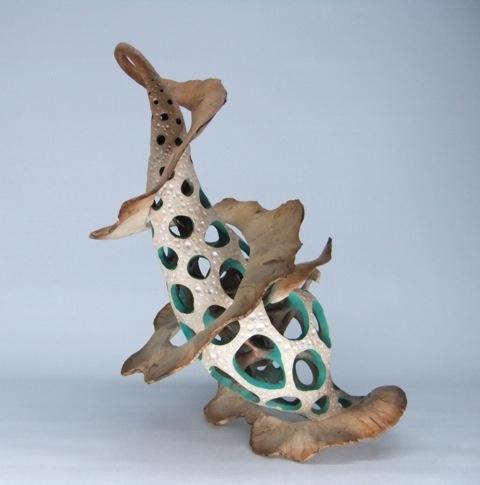 Dimitri Jagtenberg - houten sculpturen.jpg