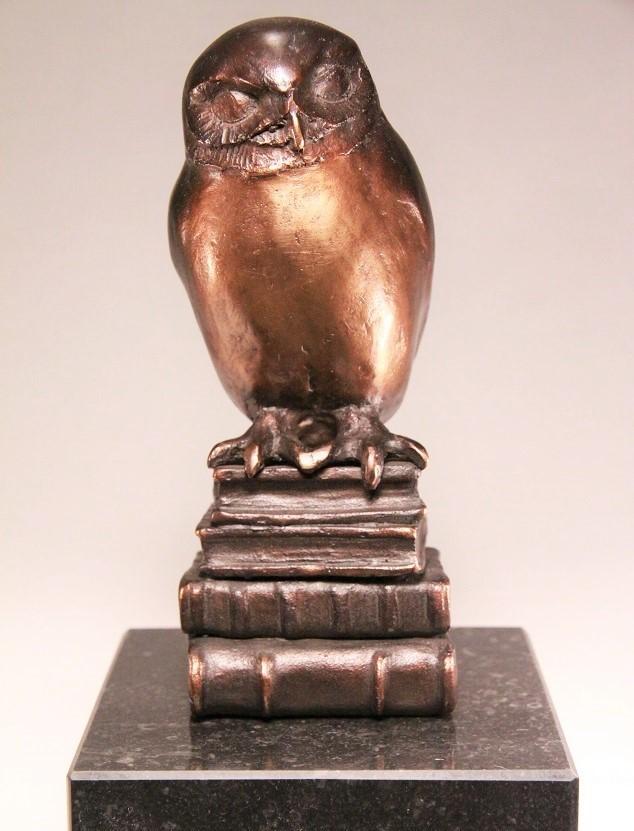 Bronzen beelden reviiews