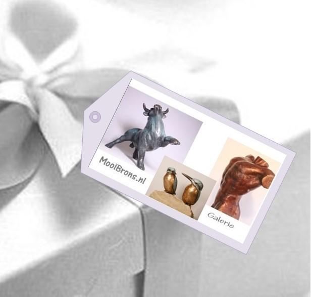 Cadeau uitzoeken voor huwelijk en verjaardag