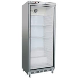 Voor koelkasten