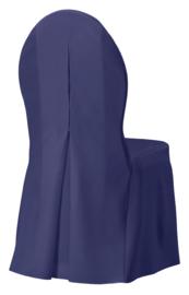 Stoelhoes Royal Blauw