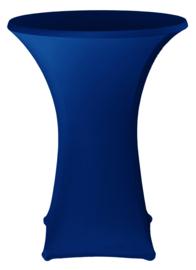 Statafelhoes Bistro ø70-90m Type 1 Blauw