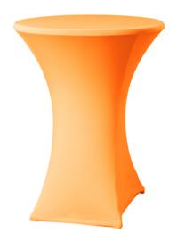 Statafelhoes Bistro ø80-90m Type 2 Oranje