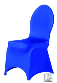 Stoelhoes Brilliant Blauw