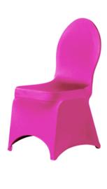 Stoelhoes Eminence Pink