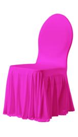 Stoelhoes Siesta Pink