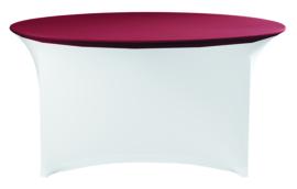 Topcover Symposium ø150-152 cm Bordeaux