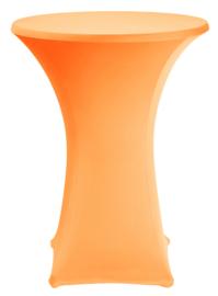Statafelhoes Bistro ø70-90m Type 1 Oranje