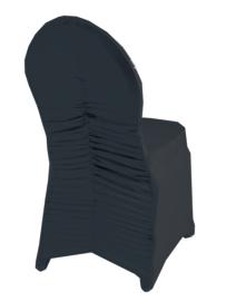 Stoelhoes Élégance Zwart