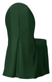 Stoelhoes Royal Groen