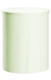 Statafelhoes Salsa Crème ø85 cm