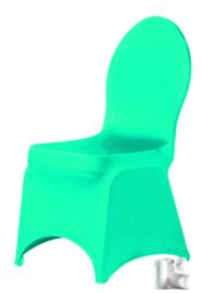 Stoelhoes Brilliant Turquoise