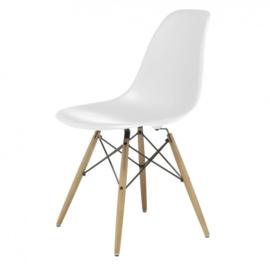 Voor stoelen
