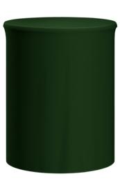 Statafelhoes Salsa Groen ø85 cm