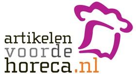 logo-artikelen-voor-de-horeca600px.jpg