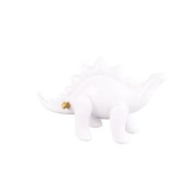 Spaarpot Dino