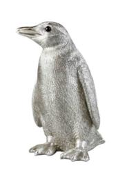 Spaarpot &K pinguin