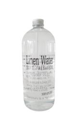 Linen water Studio Maalzolder