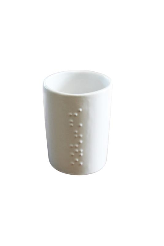 Onshus - Latte mok