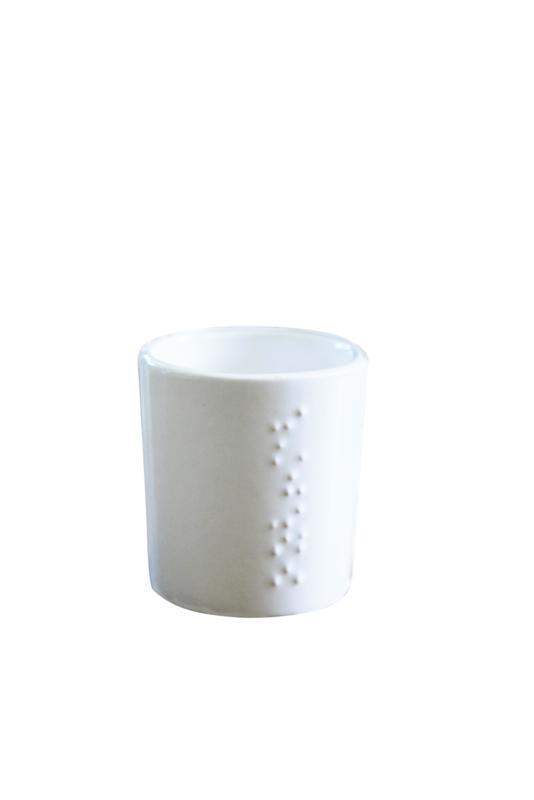 Onshus - espresso mokje