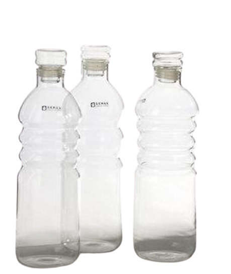 Serax waterfles met dop S