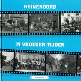 Hoogland, Hans-Heinenoord in vroeger tijden (deel 2)
