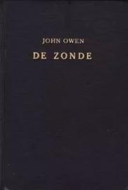 Owen, John-De zonde