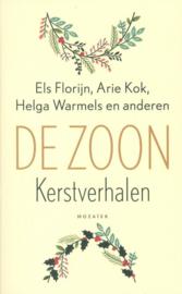 Florijn, Els (e.a.)-De Zoon; Kerstverhalen (nieuw)
