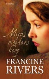 Rivers, Francine-Mijn moeders hoop (nieuw)