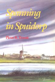 Troost, Pleun R.-Spanning in Spuidorp
