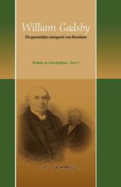 Gadsby, William-Preken en Geschriften (deel 3) (nieuw)
