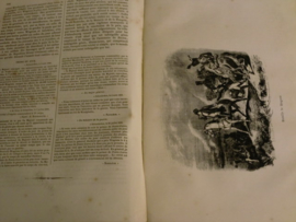 Thiers, Par. A.-Histoire du Consulat et de l'Empire