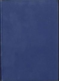 Het Nieuwe Testament-Engelsch en Nederlandsch