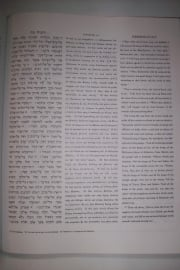 Kohlenberger, John R. (introduction)-The NIV Triglot Old Testament