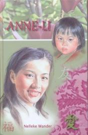 Wander, Nelleke-Anne Li (nieuw)