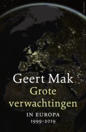 Mak, Geert-Grote verwachtingen (nieuw)