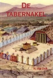 Dam, H. van-De Tabernakel (nieuw)