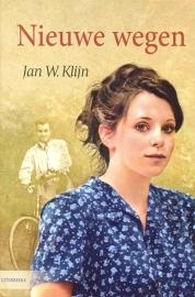 Klijn, Jan W.-Nieuwe wegen (nieuw)