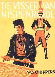 Schippers, W.-De visser van Nispenrode